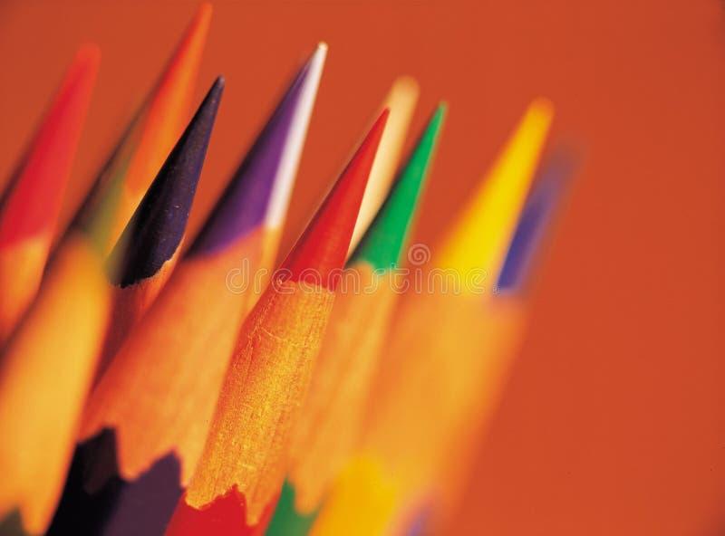 Download Article moderne photo stock. Image du éducation, industrie - 84308