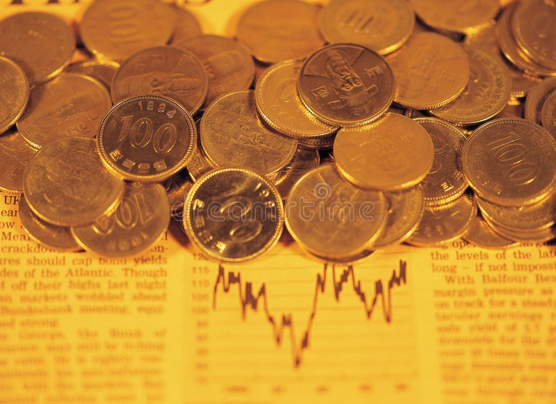 Download Article moderne photo stock. Image du coins, toujours, groupe - 84774