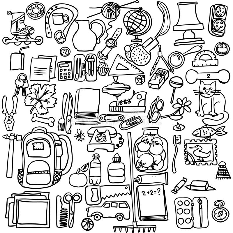Articles d 39 cole de dessin de dessin main lev e sur un for Ecole de dessin bayonne