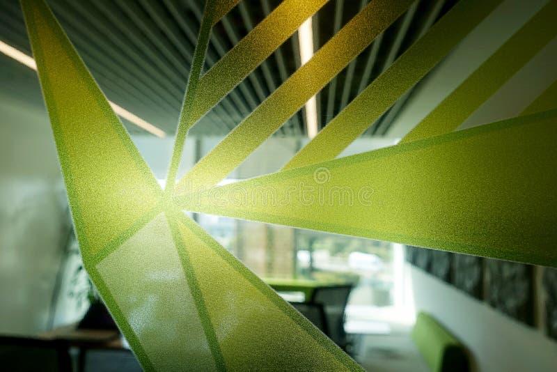 Articles de décoration de maison et de bureau, concept photo libre de droits