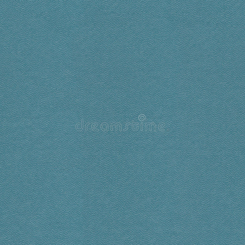 Free Artifical Leather Book Cover Seamless Texture Royalty Free Stock Photos - 54894578