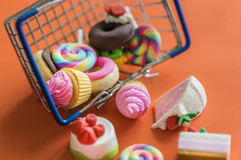 Artificial, Background, Bakery stock images