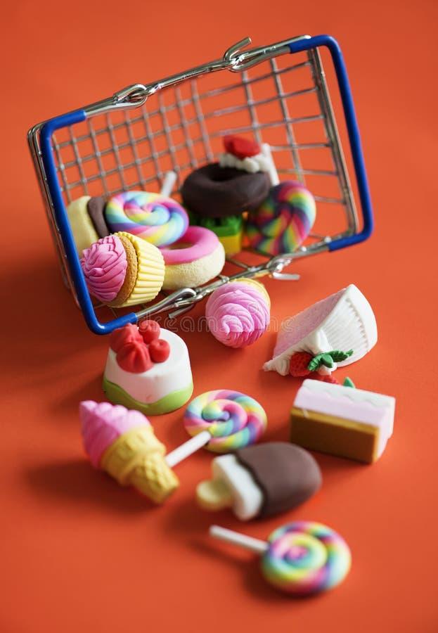 Artificial, Background, Bakery stock photos