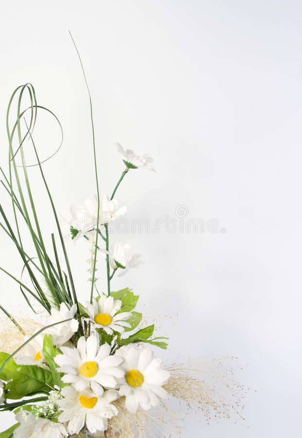 Download Artificial Flowers Royalty Free Stock Image - Image: 12689786
