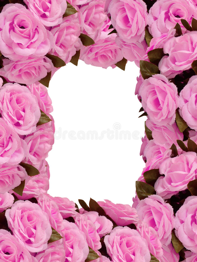Download Artificial Flowers For Decoration Stock Image - Image: 3582179