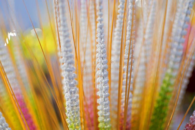 Download Artificial Flowers, Handicraft Items On Display , Kolkata Stock Image - Image: 83702967