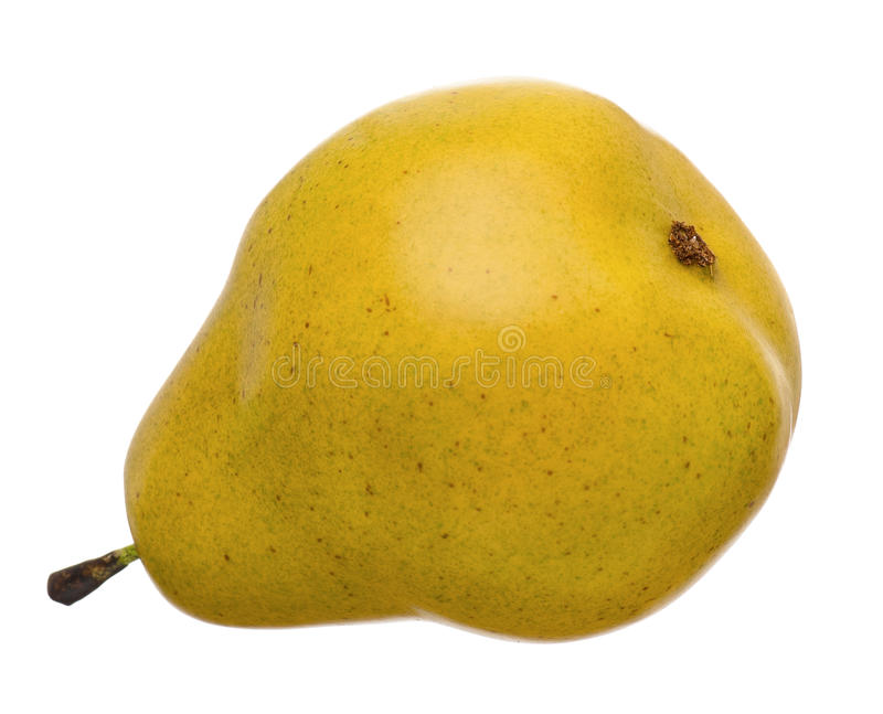 Artificial Fruit Royalty Free Stock Photography