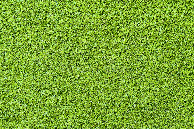 artificial grass background royalty free stock photo