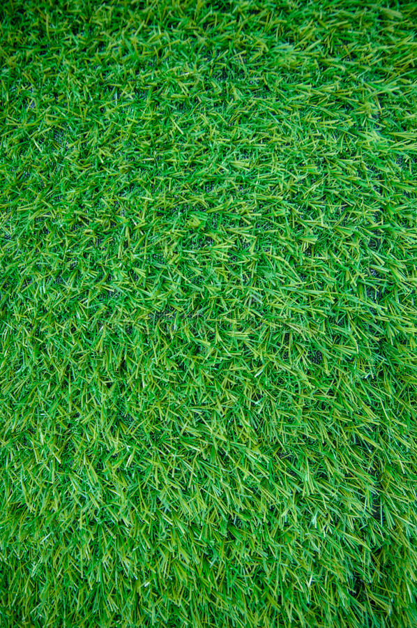 Artificial grass A background royalty free stock photo