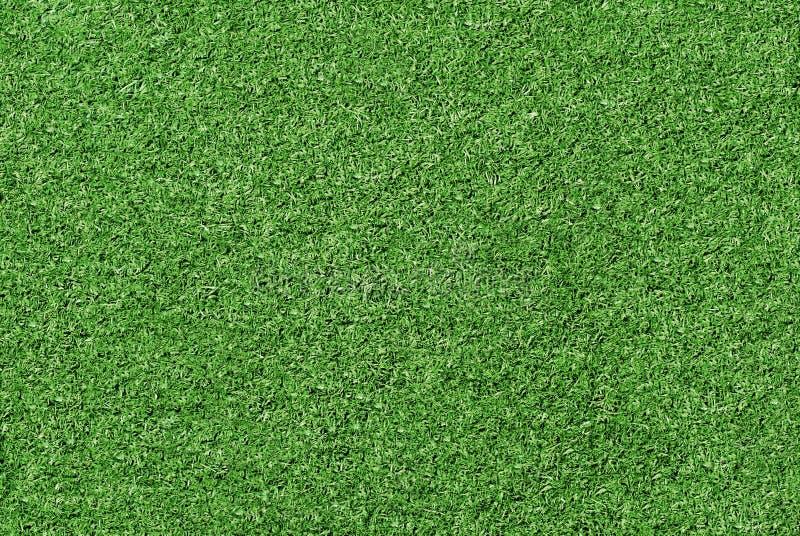 fake grass texture. Download Artificial Grass Field Texture - Fine Grain Stock Photo Image Of Fake, Fresh Fake
