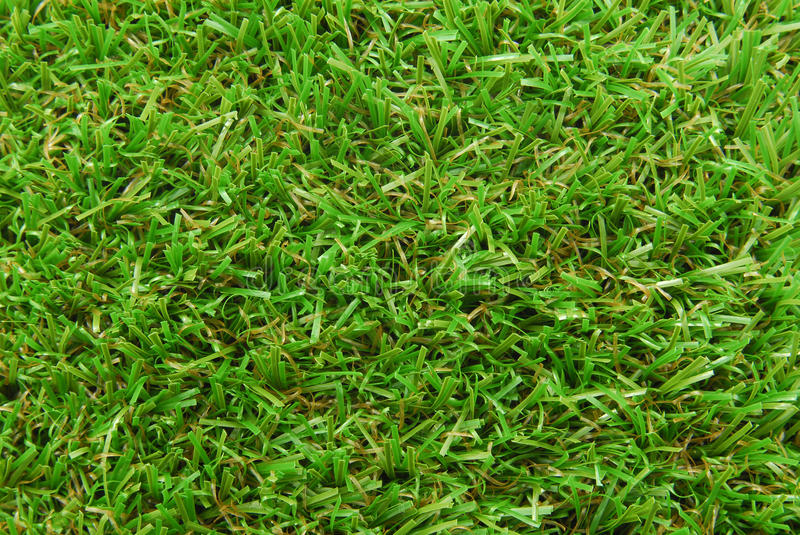 Download Artificial  Grass Turf Background Stock Image - Image: 14981833