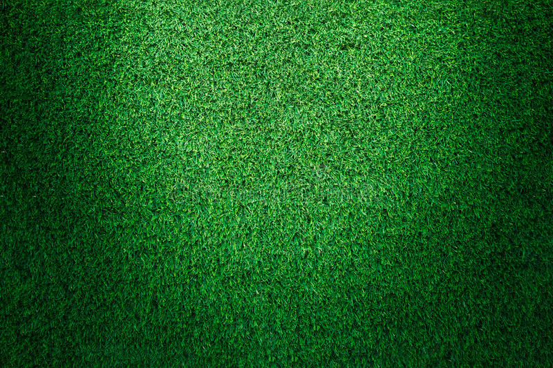 grass blade texture. Download Artificial Green Grass Texture Background. Stock Image - Of Backdrop, Blade: Blade