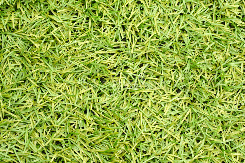 Download Artificial Green Plastic Grass Royalty Free Stock Photo - Image: 17484735