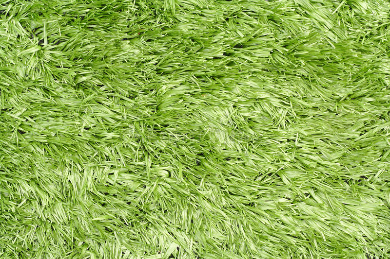 Download Artificial Green Plastic Grass Royalty Free Stock Images - Image: 17484879