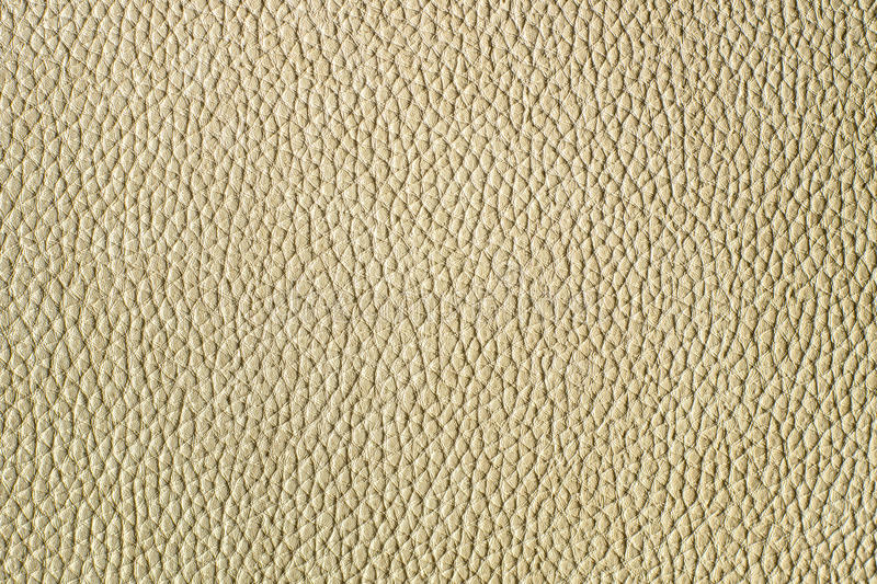 Download Artificial leather texture stock image. Image of fabric - 33946391