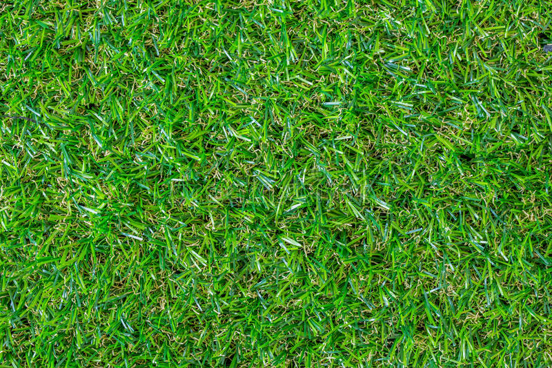 Artificial Turf Texture Artificial Turf Background Stock Photo