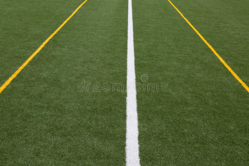 Download Artificial turf stock photo. Image of cricket, single - 42349110