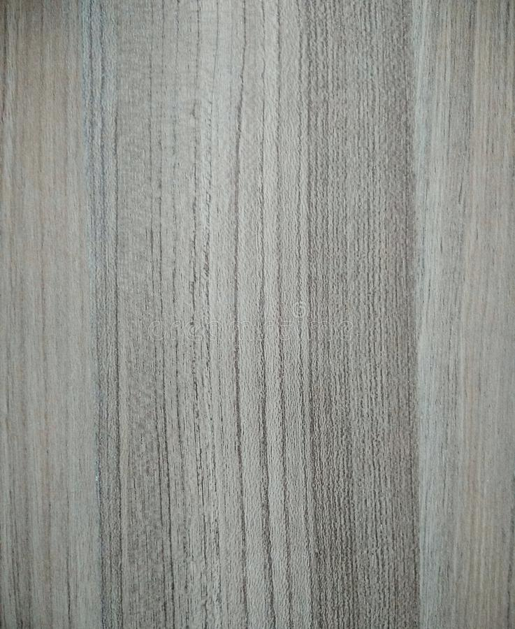 Artificial wood floor royalty free stock photography