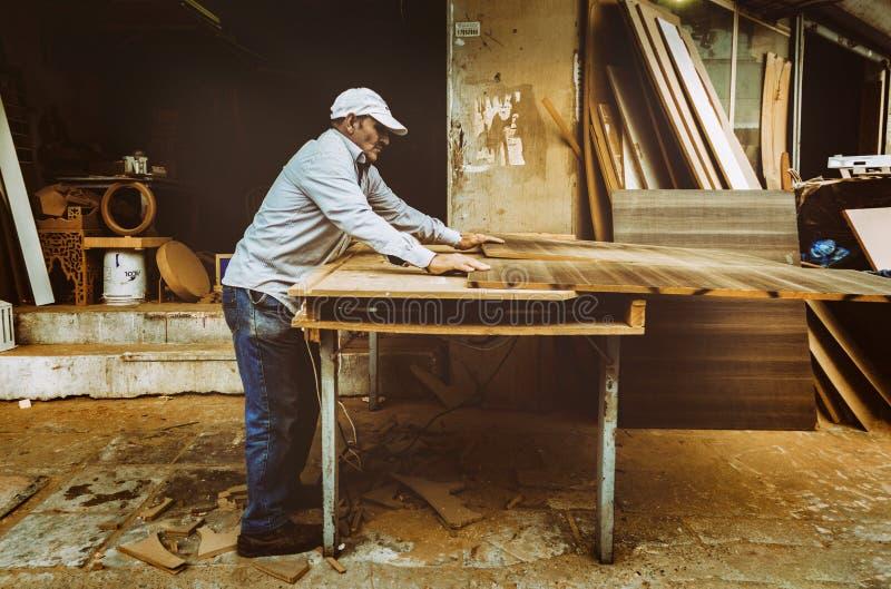 Artisan, Business, Carpenter stock photos