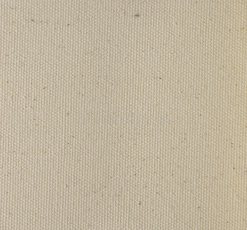 Download Artist Canvas Linen Unprimed Stock Photo - Image: 15098742