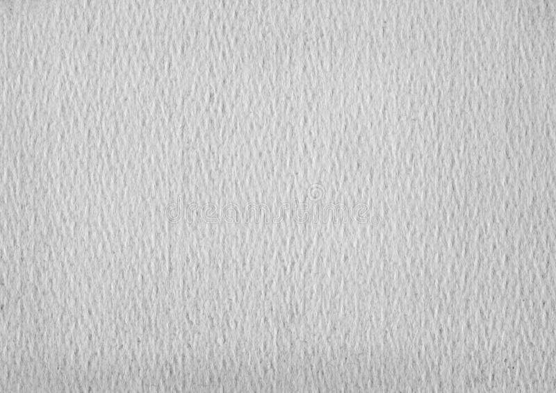 Artist canvas texture background royalty free stock photography