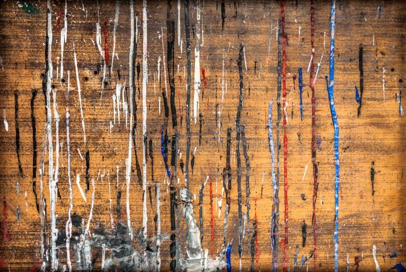Download Artist Paint Grunge Stock Photo - Image: 39122258