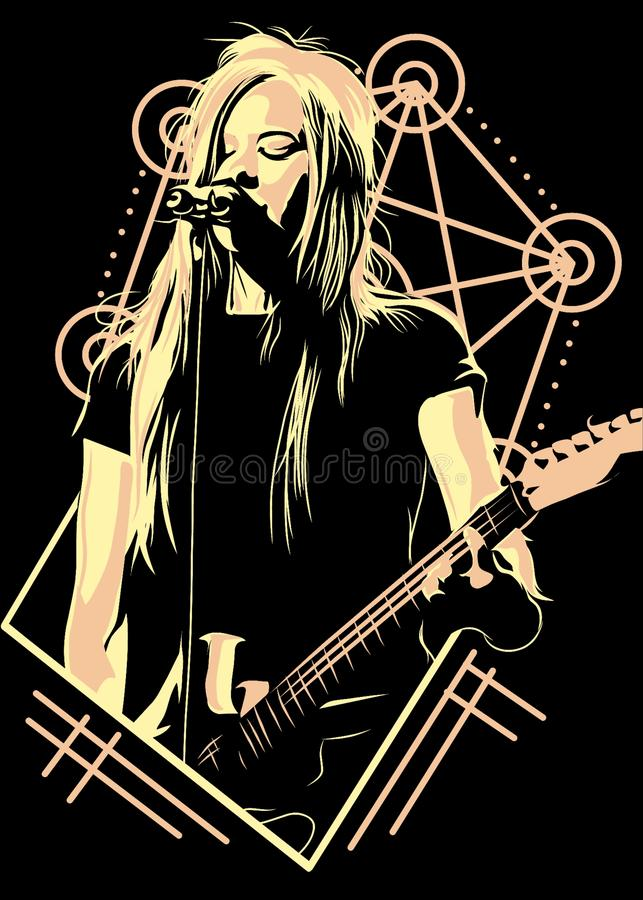Avril Lavigne Stock Illustrations – 3 Avril Lavigne Stock Illustrations, Vectors & Clipart - Dreamstime