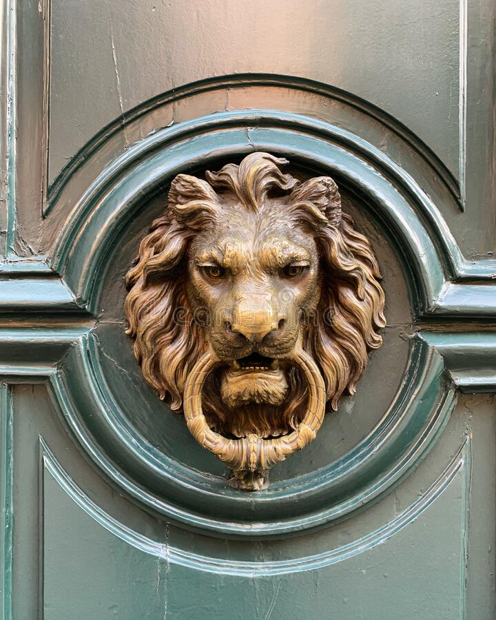 15 566 Artistic Door Photos Free Royalty Free Stock Photos From Dreamstime
