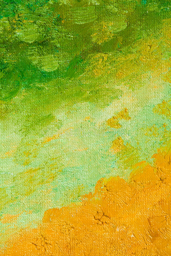 Artistic background. Texture on a canvas royalty free stock photography