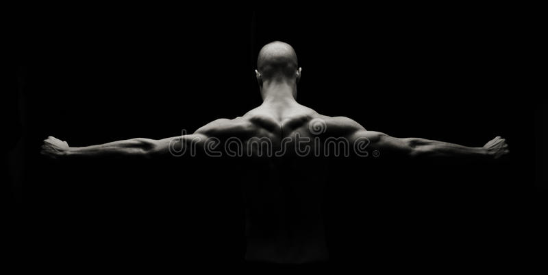 Artistic Fitness stock images