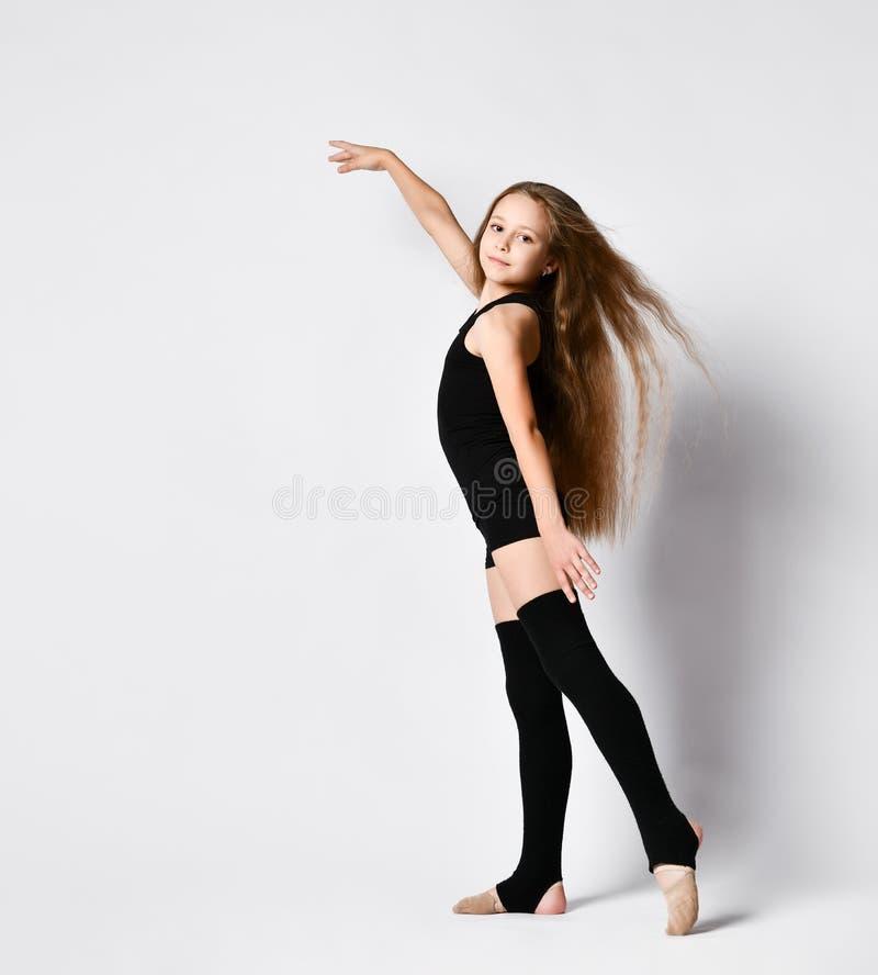 Girls In Leggings Pics