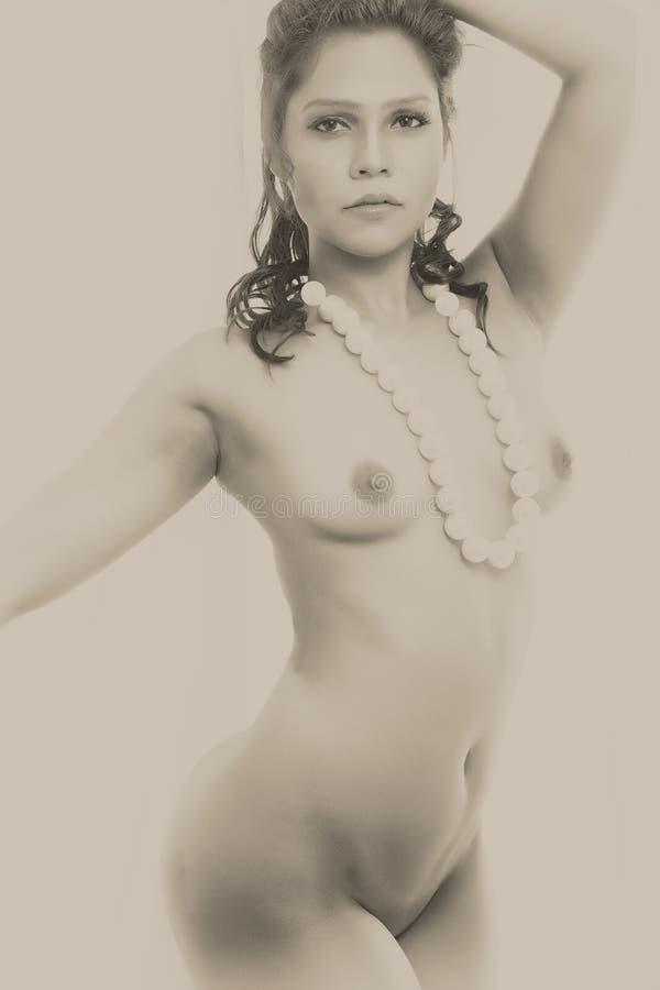 seducing-nude-poses-fuck-katie-fey