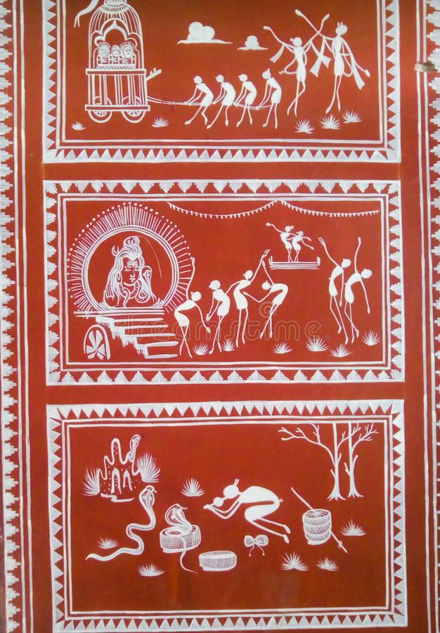 Culture Odisha Stock Images - Download 329 Royalty Free Photos