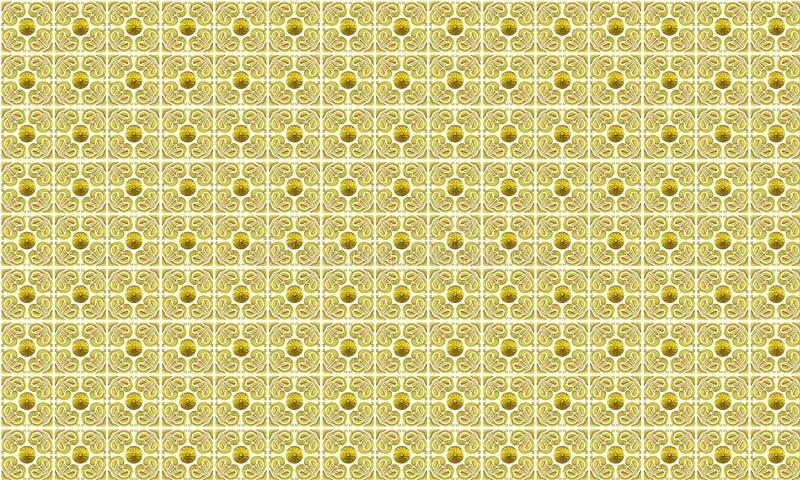 Download Artistic pattern stock illustration. Illustration of retro - 23005456