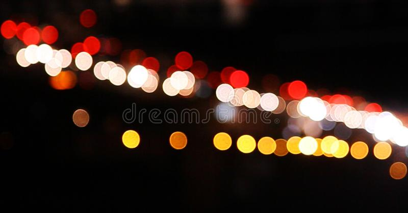Artistic style - Defocused urban abstract texture background for your design. stock photos