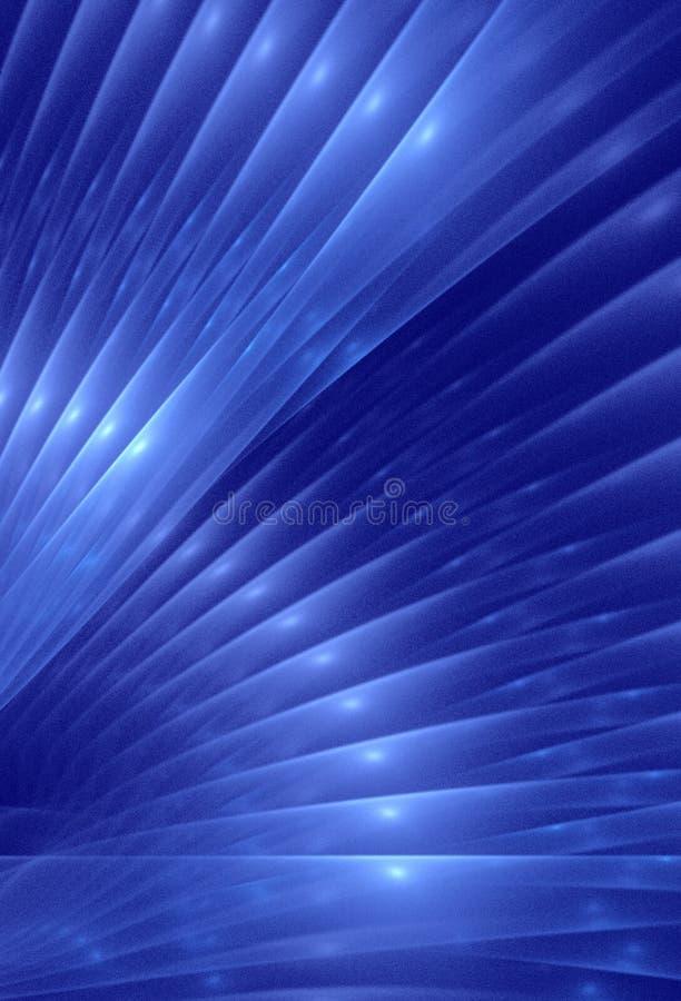 Download Artistieke Achtergrond. Het Ontwerp Van De Schoonheid. De Kleuren Van Nice. Stock Illustratie - Illustratie bestaande uit vlam, structuur: 10778155
