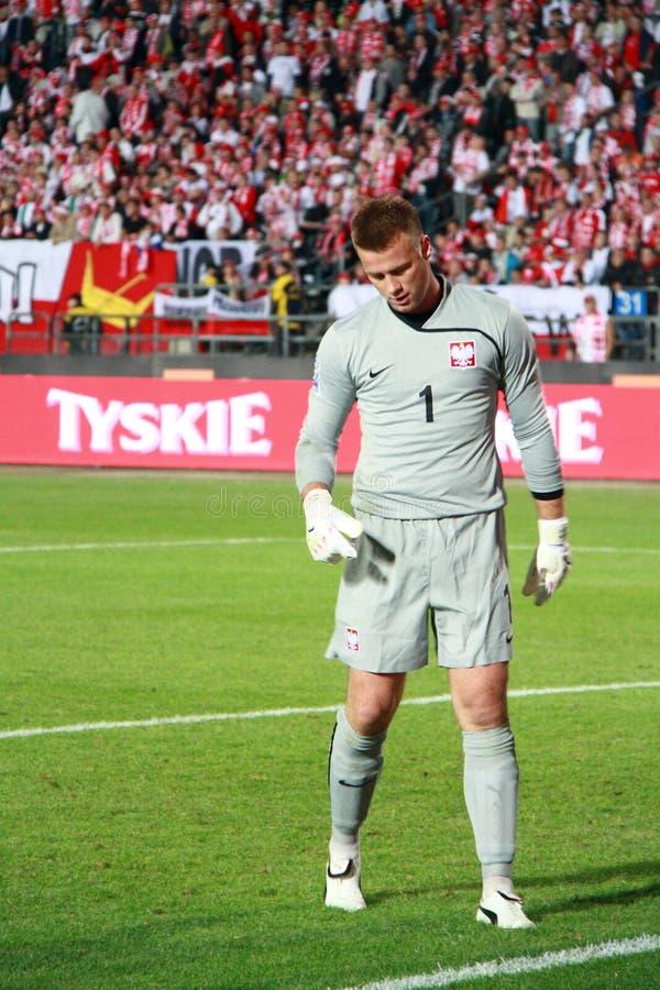 Artur boruc fifa 2018 fifa 18 origin anmeldung geht nicht