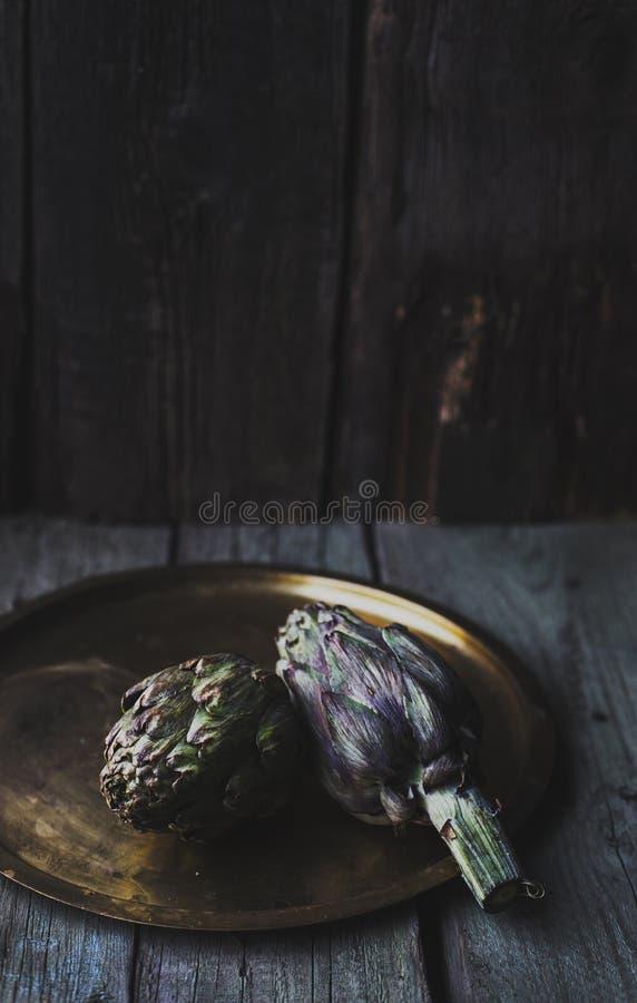 arturo royaltyfri bild