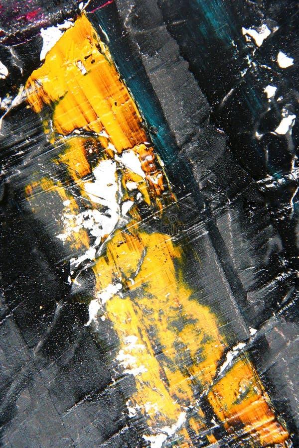 Artwork stock images