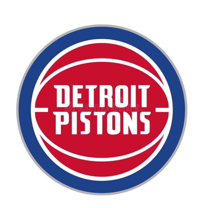 Artykuł wstępny - Detroit Pistons NBA