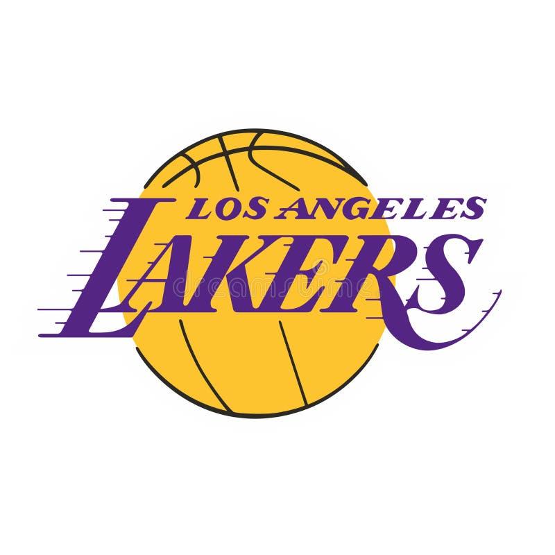 Artykuł wstępny - Los Angeles Lakers NBA