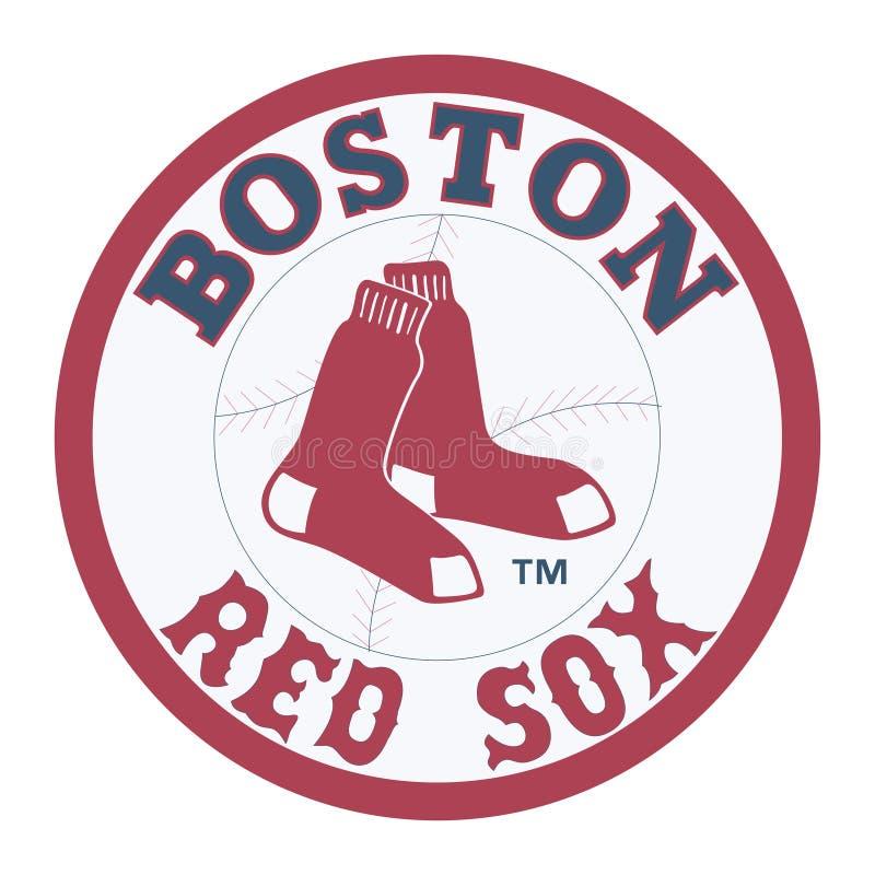 Artykuł wstępny - MLB Boston Red Sox