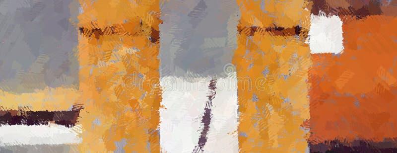 artystyczny tło ilustracja wektor
