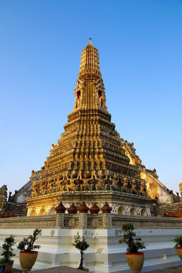 Download Arun wat 库存照片. 图片 包括有 东南, 宗教信仰, 吸引力, 传统, 的btu, 文化, 城市 - 22355500