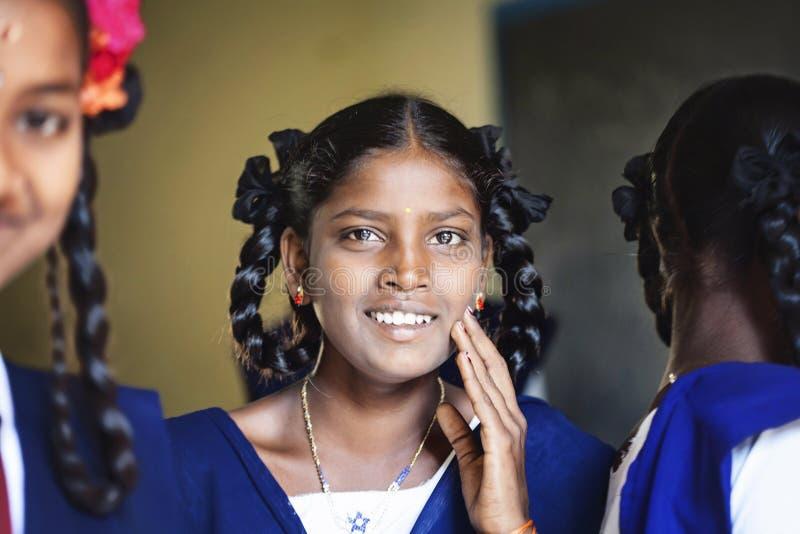 Nadu girls in tamil Tamil Nadu