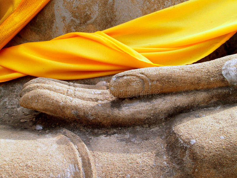 Download Arv för ayuthaya 01 fotografering för bildbyråer. Bild av lopp - 514493