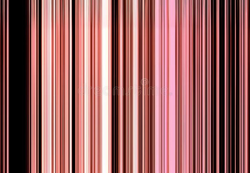 As linhas coloridas de fundo abstrato, linhas de cor do fundo, sejam fotografia de stock