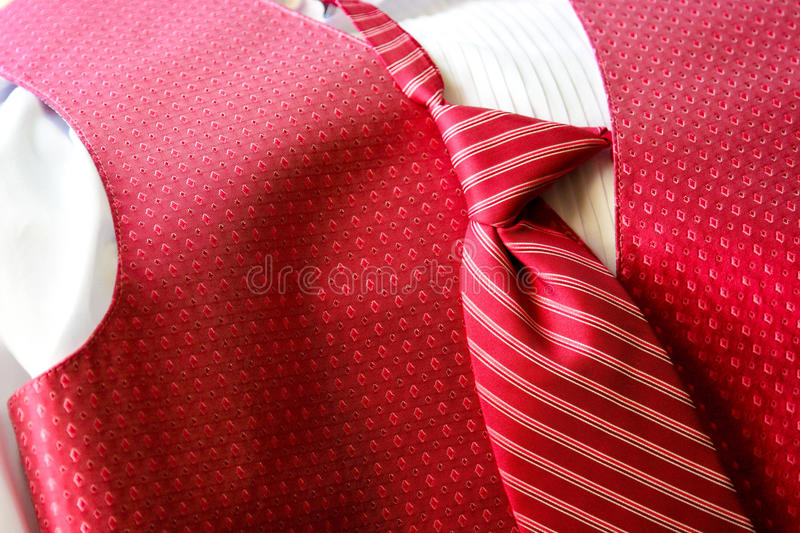 As long as I got my suit and tie stock photos