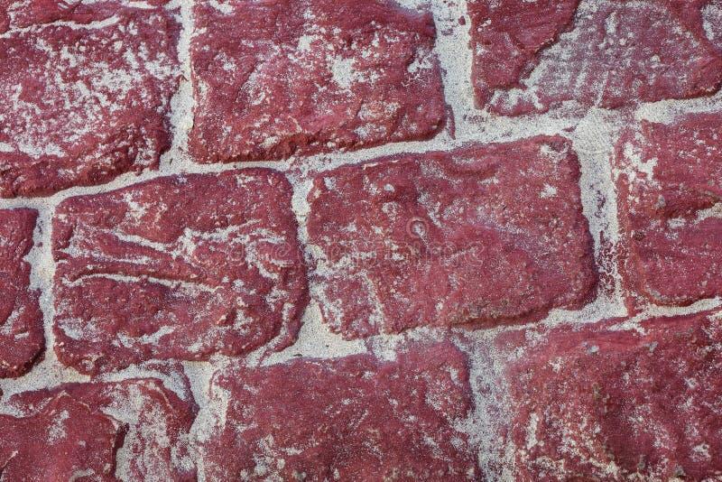 As pedras da ponte velha imagens de stock