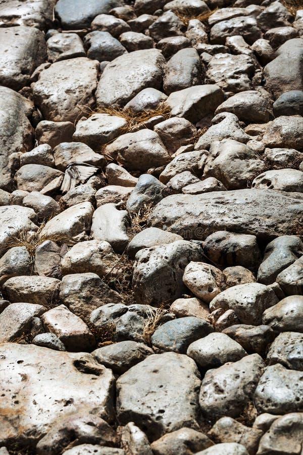 Pedras da ponte velha imagem de stock royalty free